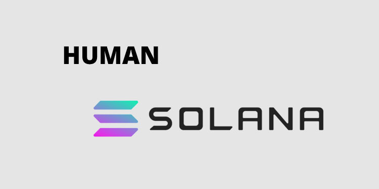 Human Protocol to launch decentralized labor pools on Solana blockchain