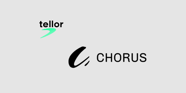 Tellor introduces new localized stable token protocol