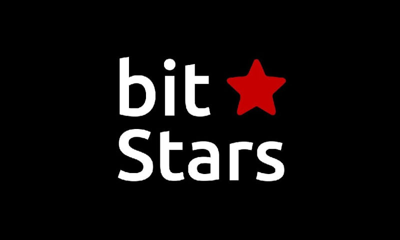BitStarz Adds Two More iGaming Providers To Their Already Impressive List