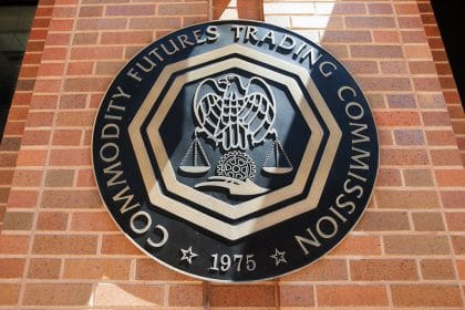 SEC Commissioner Stresses on Clearer Cryptocurrency Regulations