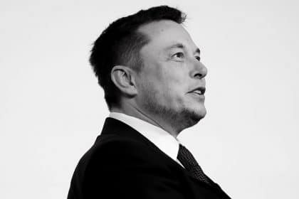 Elon Musk Is Not World Richest Man Now as Tesla Shares Take NoseDive
