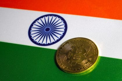 India to Issue Crypto Ban, Holders to Be Given Transition Period