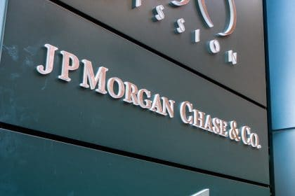 JPMorgan Says Fintech Not Bitcoin Will Dominate Financial Services as COVID-19 Persists