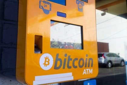 Blue Ridge Stock Trading Halted by NYSE amid Volatility after Firm's Bitcoin ATM Announcement