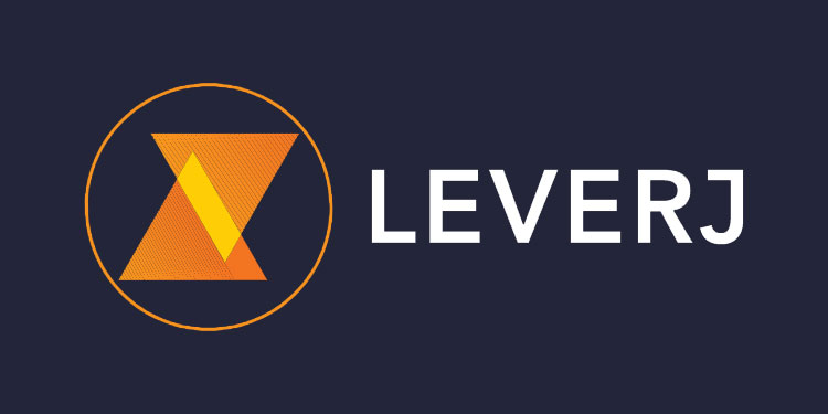 Decentralized crypto deritives platform Leverj to list DeFi index perpetual and more