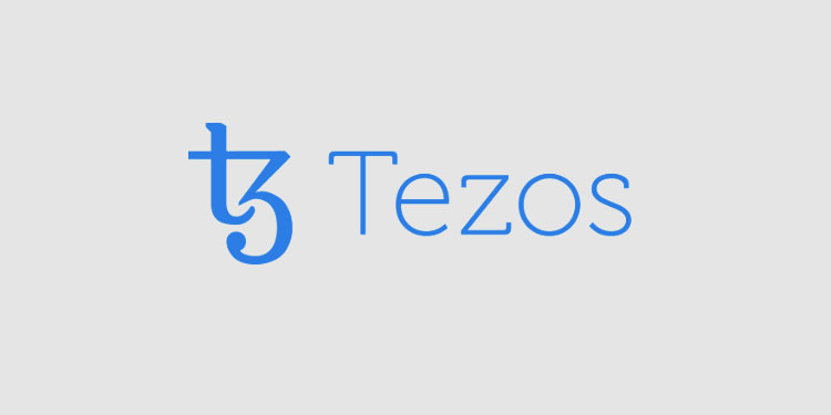 Fifth upgrade to Tezos blockchain featuring smart contracts and more is now live