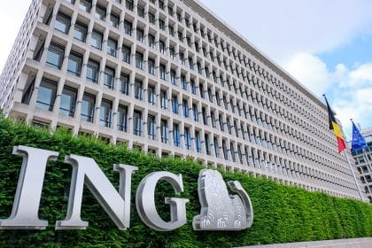ING Stock Jumps 6%, Dutch Banking Giant Posts Better Than Expected Q4 2020 Results