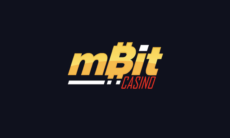 The Most Romantic Slots To Play At mBit Casino This Valentine's Day