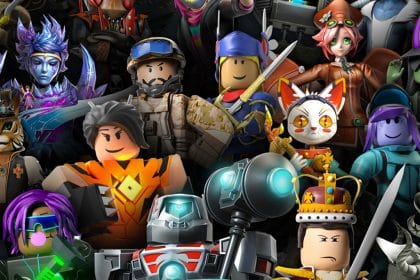 Roblox Releases Revised Prospectus, Plans to List on NYSE in March