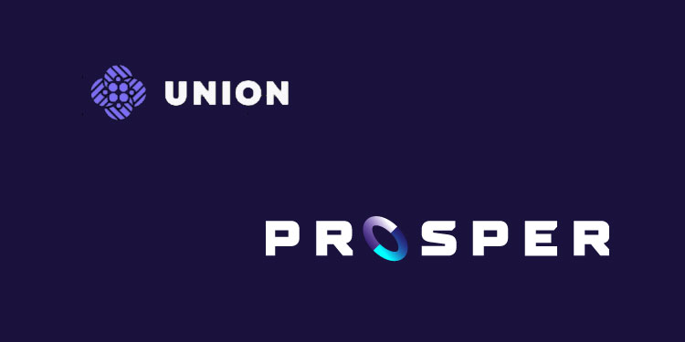UNION bringing smart contract protection to Prosper's cross-chain prediction platform
