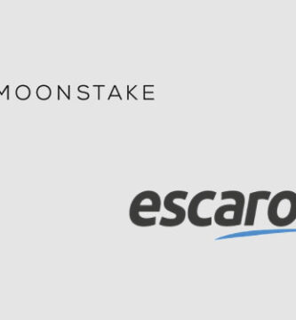 P2P crypto escrow platform Escaroo adds staking function from Moonstake