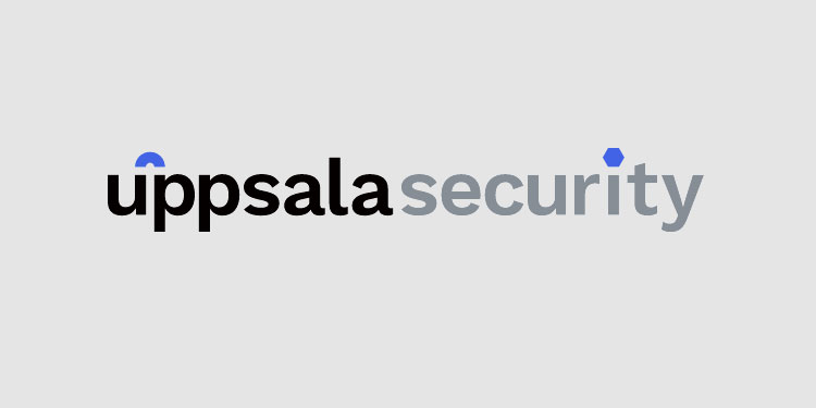 Uppsala Security releases new on-premise solution for crypto threat/risk detection
