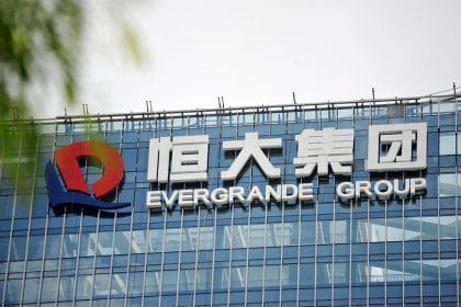 China Evergrande Group to Raise $2B in Pre-IPO Funding for Its Fangchebao (FCB) Unit