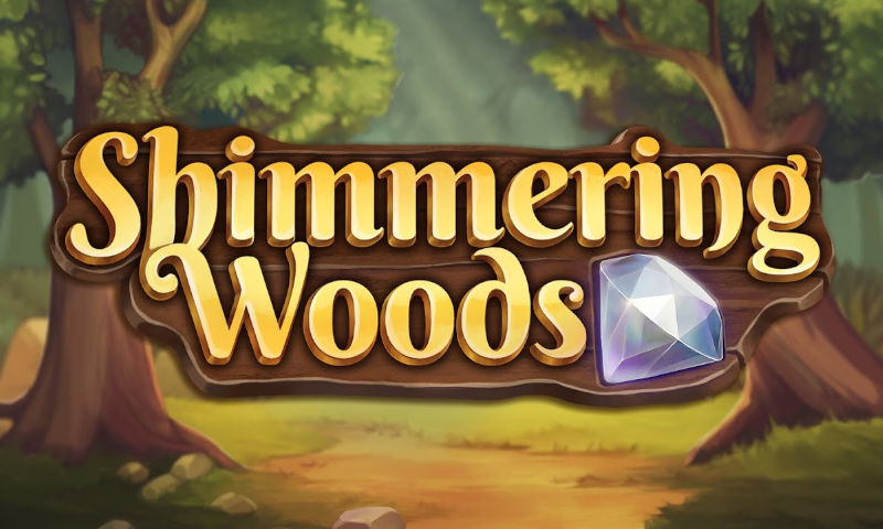 Win Big With Shimmering Woods Slot at BitStarz