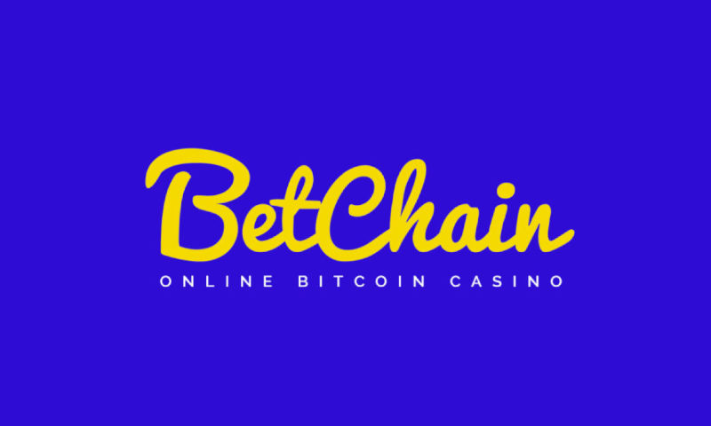 Win Free Spins at BetChain This Week on Africa Gold 2 Slot