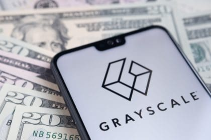 Grayscale Adds LINK, BAT, MANA, FIL and LPT Investment Trusts