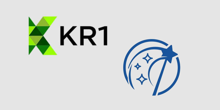 KR! invests $200 in Starks Network