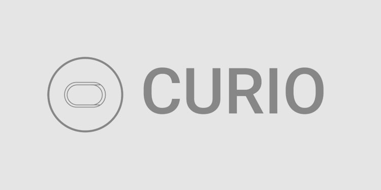 NFT platform Curio closes seed funding of $1.2M to fuel expansion