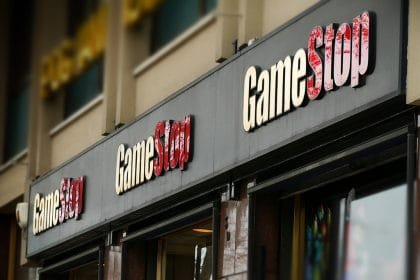 GME Stock Up 52% despite Mixed Q4 Earnings Reported by GameStop