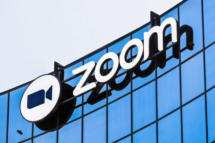 ZM Stock Up 10% on Tuesday as Zoom CEO Eric Yuan Transfers $6B Worth of Shares