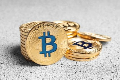 Bitcoin Whales and Institutions Took Advantage of BTC Dip as $100K Orders Hit New Record
