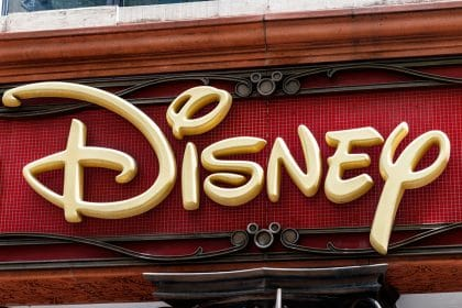 DIS Stock Down 3.67% Yesterday, Disney+ Surpasses 100M Paid Subscribers