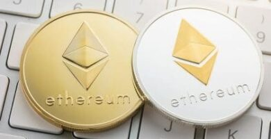 Ethereum's London Hard Fork with EIP 1559 Fee Market to Go Live This July