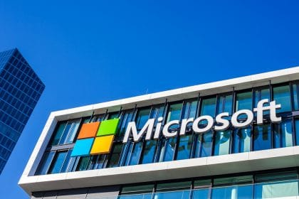 Microsoft Seals $7.5B Bethesda Deal, Takes on Fight with Sony in Gaming Industry