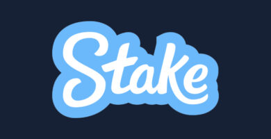 Stake.com Partners With UFC To Become Betting Provider