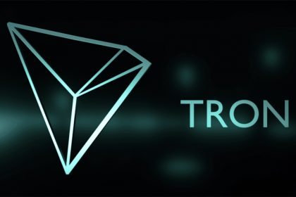 TRON Ushers in Prediction Markets after Partnering with Prosper