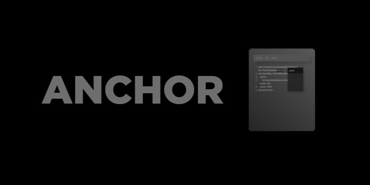 Terraform Labs launches Anchor, a low-volatility, high-yield savings protocol on the Terra blockchain