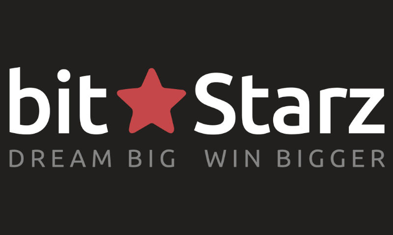 BitStarz Shortlisted for Online Casino of The Year at The GGA 2021!
