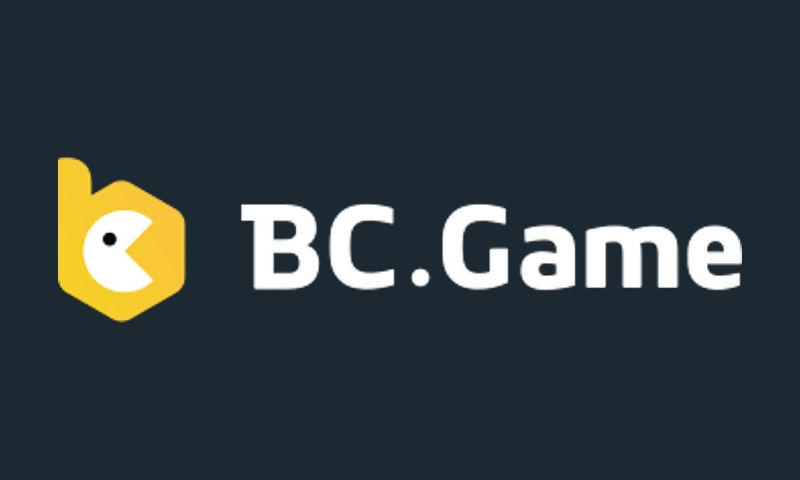 BC.Game Offers The Best Crypto Promotions