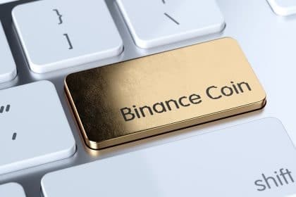 Binance Coin (BNB) Hits ATH, Solidifies Its Position as Third Crypto by Market Cap
