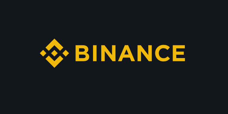 Binance launches zero-commission tradable stock tokens