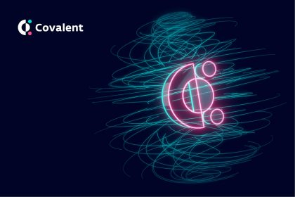 Coinlist Announces Covalent Token Sale Starting April 29