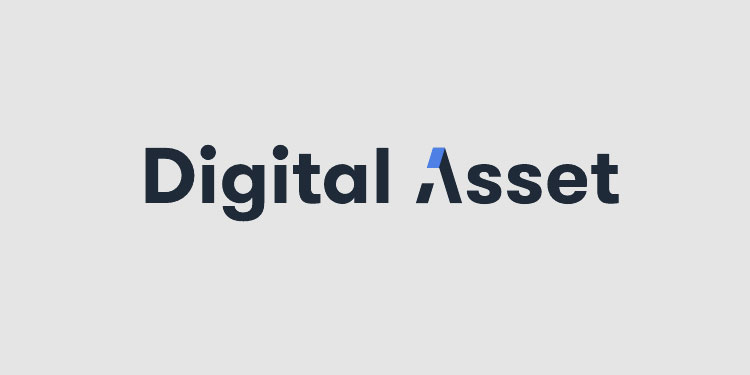 Digital Asset raises $120M in growth round to expand Daml data network