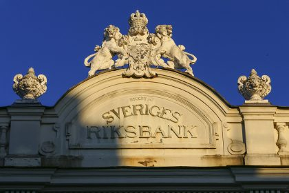 Swedish Central Bank Publishes First Phase Results of Its CBDC Project