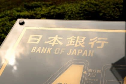 Bank of Japan Commences Phase 1 Proof of Concept Testing of CBDC