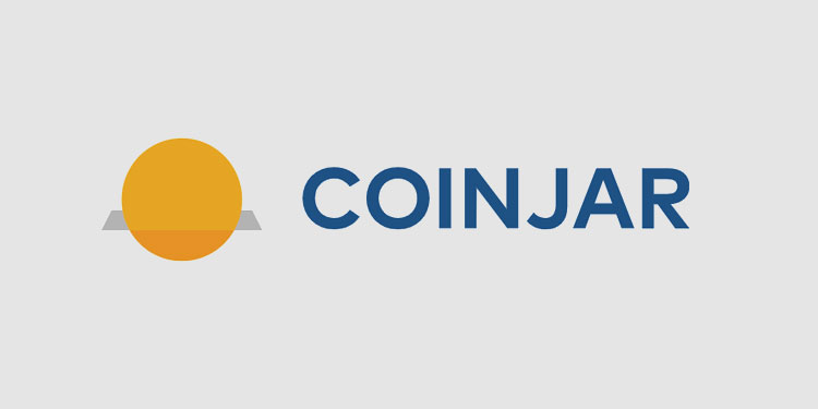 Aussie crypto exchange CoinJar lists 9 new tokens including AAVE, ALGO, EOS, KNC, SUSHI