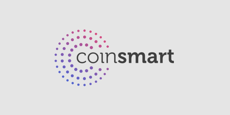 Canadian cryptocurrency exchange CoinSmart submits OSC application