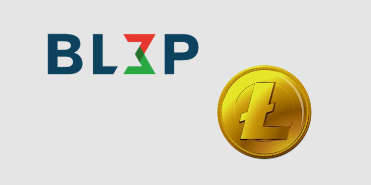 European bitcoin exchange BL3P to remove Litecoin (LTC)