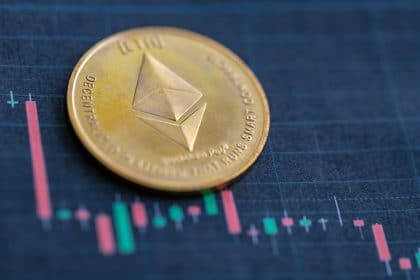 Ethereum Price Hits All-Time High Close to $2,600