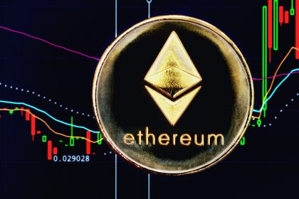 Ethereum Price Follows Bitcoin to Set New ATH Record in General Market Rally