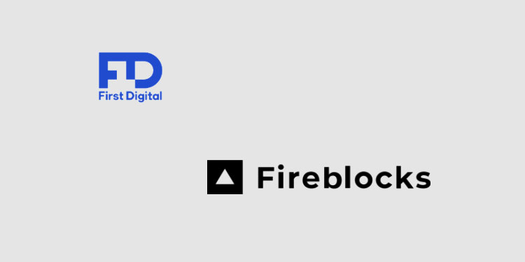 FDT onboards Fireblocks to improve crypto-asset security for Asian market