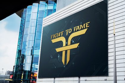 Fight to Fame Received Largest Investment in History of 1.5 Billion US Dollars in Cryptocurrency