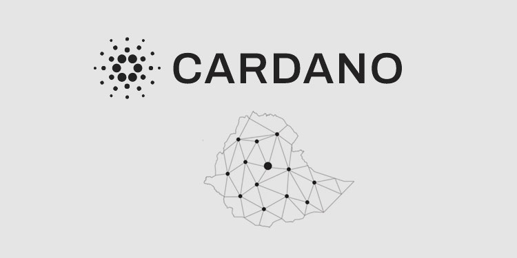 IOHK partners with Ethiopian government for student IDs on Cardano blockchain