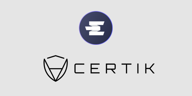 DeFi yield optimization app ETHA Lend gets security audit report from Certik