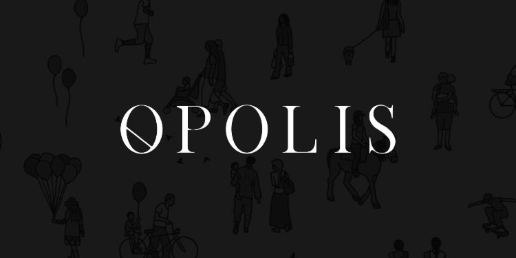 Decentralized employment cooperative Opolis launches native WORK token