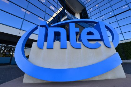 Intel (INTC) Shares Down 4.18% after Nvidia's Announced Entry into CPU Market Forces
